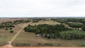 11/14 80± ACRES * GRANT COUNTY, OK. SELLER: BILLIE PHILBRICK TRUST