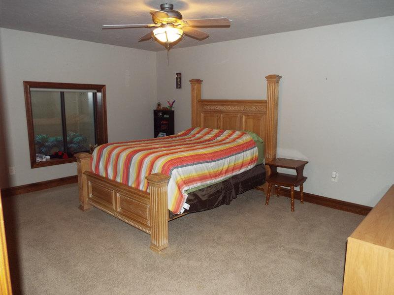 Ames Oklahoma For Sale