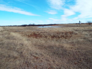 160± Acres Ponds