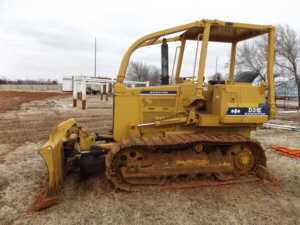 3/27 JD & Case Tractors – Dozers – Vehicles – Pick Ups – Trucks- Trailers – Motorcycle – Collector Cars