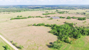6/6 299± ACRES * PAYNE COUNTY, OKLAHOMA * STILLWATER/GLENCOE