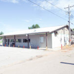 Convenience Store, Commercial Property