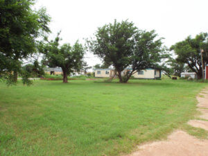 7/11  Acreage ,Country Living, Douglas Ok area