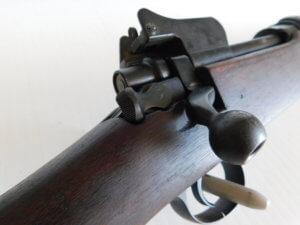 7/23 Military Rifles- Shotguns- Pistols- Reloading- Ammo