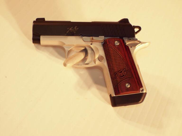 7/24 Glock- Kimber- Winchester- Remington – Colt – Rifles- Shotguns- Pistols- Accessories