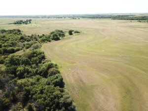 9/6 71.14 acres Crop land and Hunting Grant Co. OK