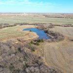 160 Acres Premier Hunting Property
